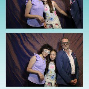 2018-06-09 NYX Events - Norman Bat Mitzvah Photobooth (48)