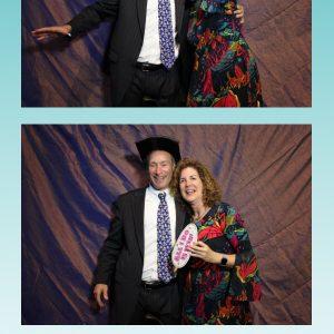2018-06-09 NYX Events - Norman Bat Mitzvah Photobooth (49)
