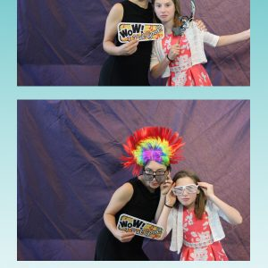 2018-06-09 NYX Events - Norman Bat Mitzvah Photobooth (5)