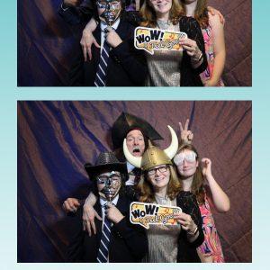 2018-06-09 NYX Events - Norman Bat Mitzvah Photobooth (50)