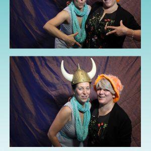 2018-06-09 NYX Events - Norman Bat Mitzvah Photobooth (52)