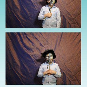 2018-06-09 NYX Events - Norman Bat Mitzvah Photobooth (53)