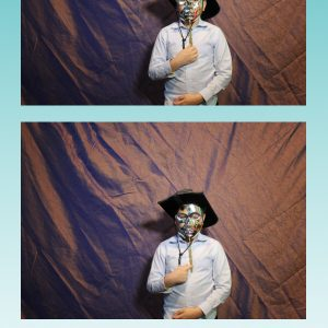 2018-06-09 NYX Events - Norman Bat Mitzvah Photobooth (54)