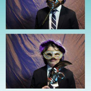 2018-06-09 NYX Events - Norman Bat Mitzvah Photobooth (56)