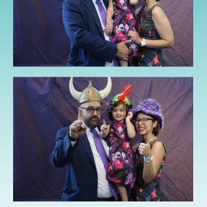 2018-06-09 NYX Events - Norman Bat Mitzvah Photobooth (6)