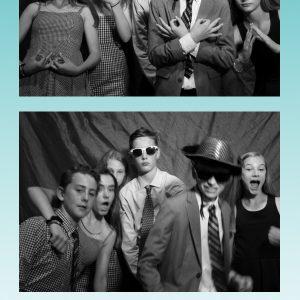 2018-06-09 NYX Events - Norman Bat Mitzvah Photobooth (61)