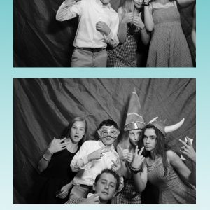2018-06-09 NYX Events - Norman Bat Mitzvah Photobooth (62)
