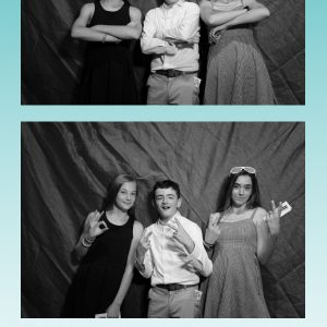 2018-06-09 NYX Events - Norman Bat Mitzvah Photobooth (63)