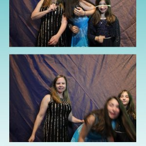 2018-06-09 NYX Events - Norman Bat Mitzvah Photobooth (66)