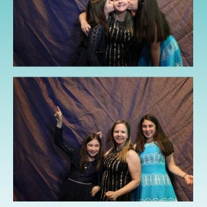 2018-06-09 NYX Events - Norman Bat Mitzvah Photobooth (68)