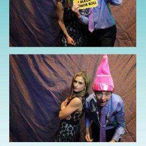 2018-06-09 NYX Events - Norman Bat Mitzvah Photobooth (69)