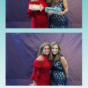 2018-06-09 NYX Events - Norman Bat Mitzvah Photobooth (7)