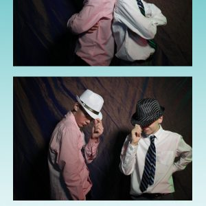 2018-06-09 NYX Events - Norman Bat Mitzvah Photobooth (72)