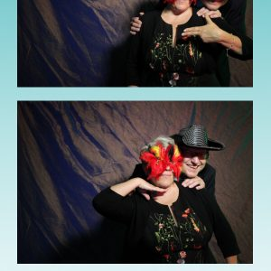2018-06-09 NYX Events - Norman Bat Mitzvah Photobooth (74)