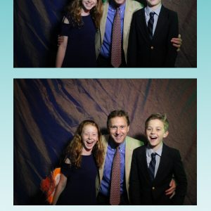2018-06-09 NYX Events - Norman Bat Mitzvah Photobooth (75)