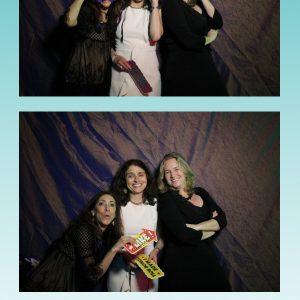 2018-06-09 NYX Events - Norman Bat Mitzvah Photobooth (76)