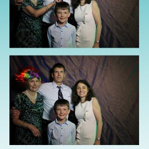 2018-06-09 NYX Events - Norman Bat Mitzvah Photobooth (78)