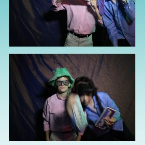 2018-06-09 NYX Events - Norman Bat Mitzvah Photobooth (79)