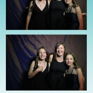 2018-06-09 NYX Events - Norman Bat Mitzvah Photobooth (80)