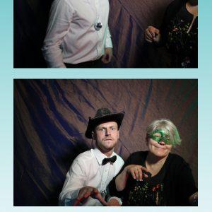 2018-06-09 NYX Events - Norman Bat Mitzvah Photobooth (81)