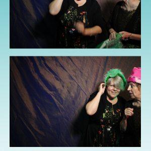 2018-06-09 NYX Events - Norman Bat Mitzvah Photobooth (83)