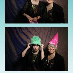 2018-06-09 NYX Events - Norman Bat Mitzvah Photobooth (84)