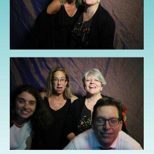 2018-06-09 NYX Events - Norman Bat Mitzvah Photobooth (86)