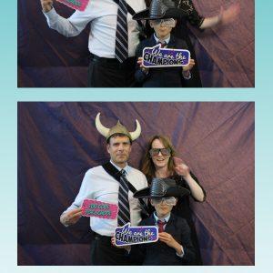 2018-06-09 NYX Events - Norman Bat Mitzvah Photobooth (9)