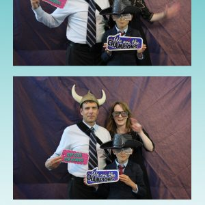 2018-06-09 NYX Events - Norman Bat Mitzvah Photobooth (9)
