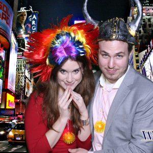 2018-06-09 NYX Events - Will's Bar Mitzvah Greenscreen (17)