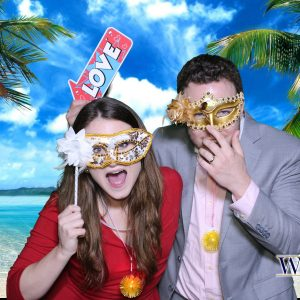 2018-06-09 NYX Events - Will's Bar Mitzvah Greenscreen (18)
