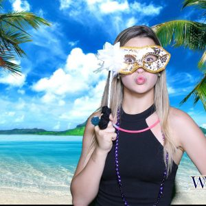 2018-06-09 NYX Events - Will's Bar Mitzvah Greenscreen (21)