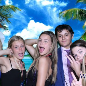 2018-06-09 NYX Events - Will's Bar Mitzvah Greenscreen (25)
