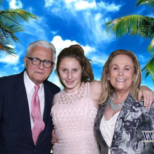 2018-06-09 NYX Events - Will's Bar Mitzvah Greenscreen (31)