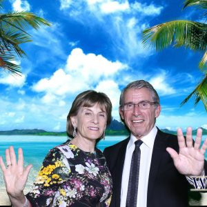 2018-06-09 NYX Events - Will's Bar Mitzvah Greenscreen (41)