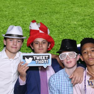 2018-06-09 NYX Events - Will's Bar Mitzvah Greenscreen (42)