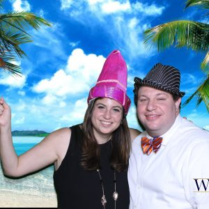 2018-06-09 NYX Events - Will's Bar Mitzvah Greenscreen (44)