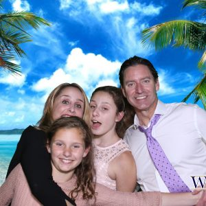 2018-06-09 NYX Events - Will's Bar Mitzvah Greenscreen (49)