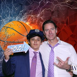 2018-06-09 NYX Events - Will's Bar Mitzvah Greenscreen (53)