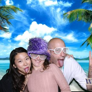 2018-06-09 NYX Events - Will's Bar Mitzvah Greenscreen (57)