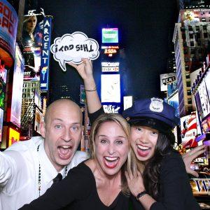 2018-06-09 NYX Events - Will's Bar Mitzvah Greenscreen (59)