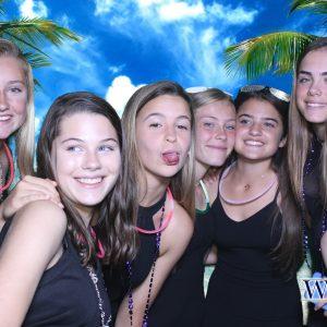 2018-06-09 NYX Events - Will's Bar Mitzvah Greenscreen (6)