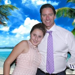 2018-06-09 NYX Events - Will's Bar Mitzvah Greenscreen (61)