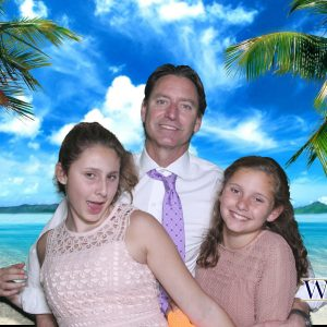 2018-06-09 NYX Events - Will's Bar Mitzvah Greenscreen (62)