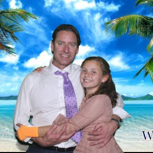 2018-06-09 NYX Events - Will's Bar Mitzvah Greenscreen (64)
