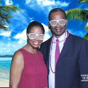 2018-06-09 NYX Events - Will's Bar Mitzvah Greenscreen (9)