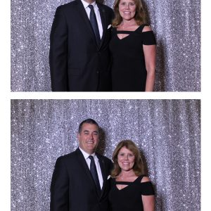 2018-07-14 NYX Events - Ritz Carlton Photobooth (1)