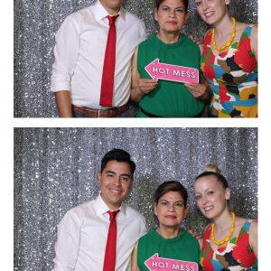 2018-07-14 NYX Events - Ritz Carlton Photobooth (101)