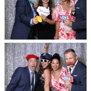 2018-07-14 NYX Events - Ritz Carlton Photobooth (102)