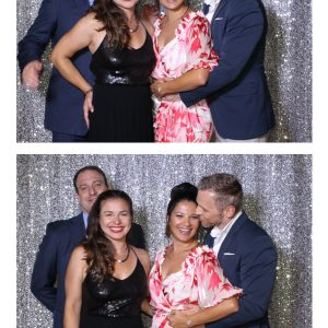 2018-07-14 NYX Events - Ritz Carlton Photobooth (103)